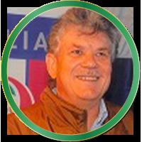 Claudio Zancaro ASD Real Orione