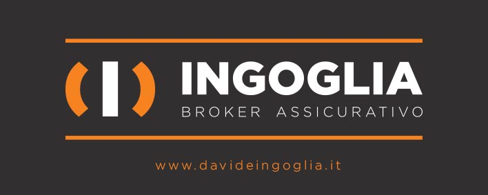 Ingoglia Brokers ASD Real Orione